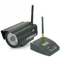 wireless cctv cameras